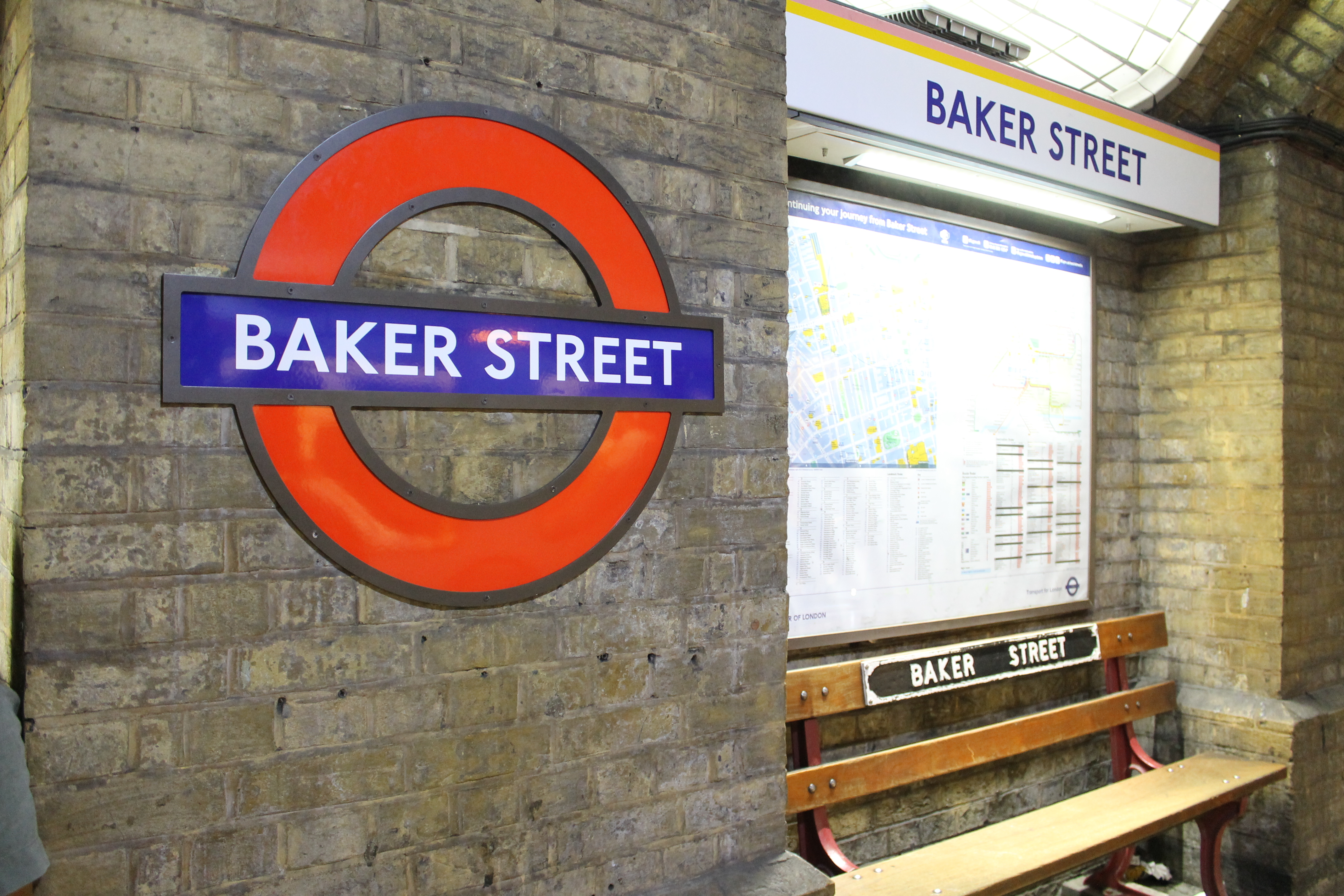 File:Baker Street Train Station JPG - Wikimedia Commons