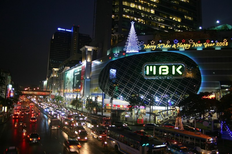 File:Bangkok night.jpg