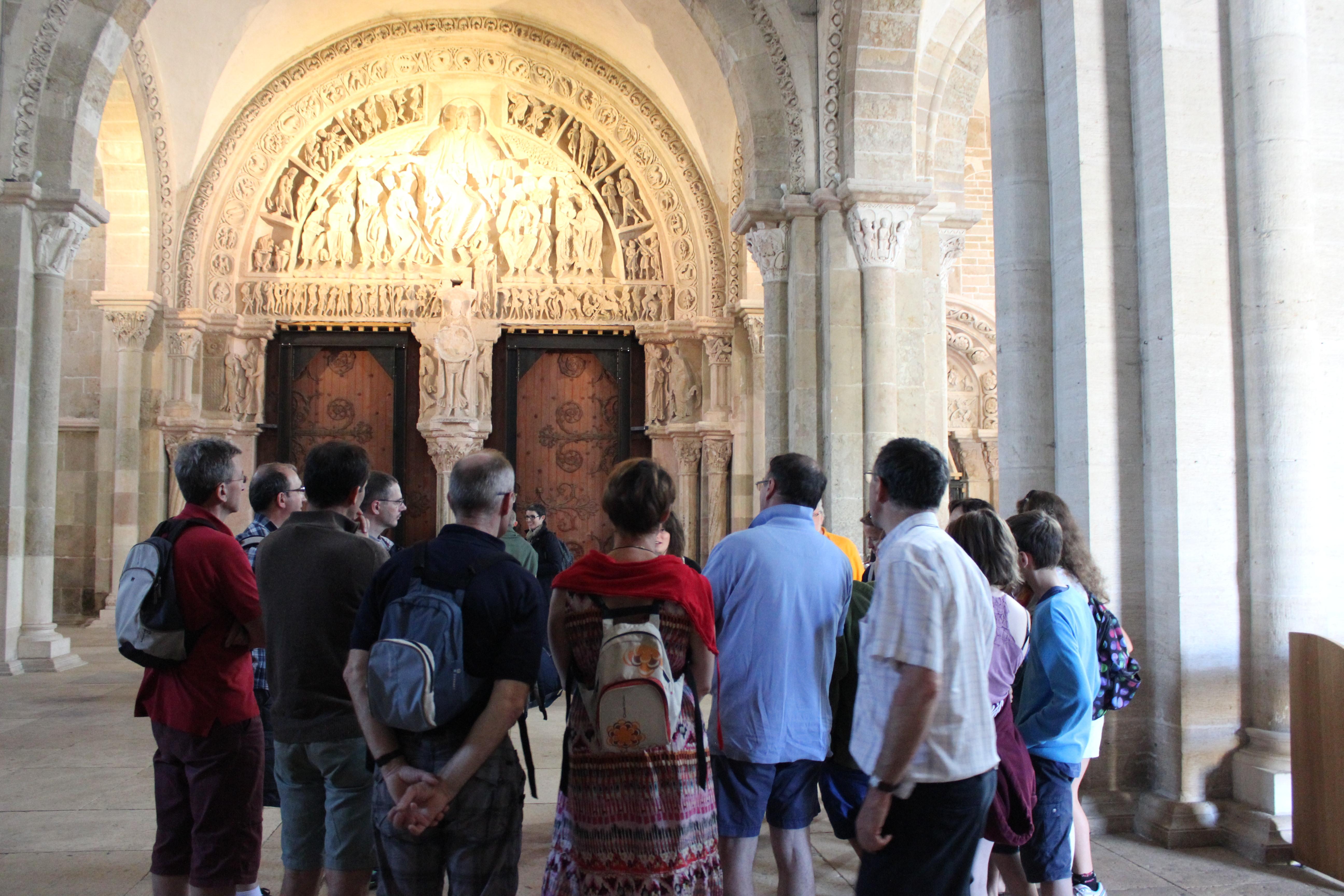 Visite Guid Ef Bf Bde De La Vieille Ville De De Foix