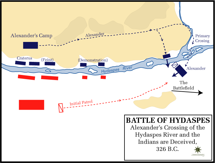 Fișier:Battle hydaspes crossing.png