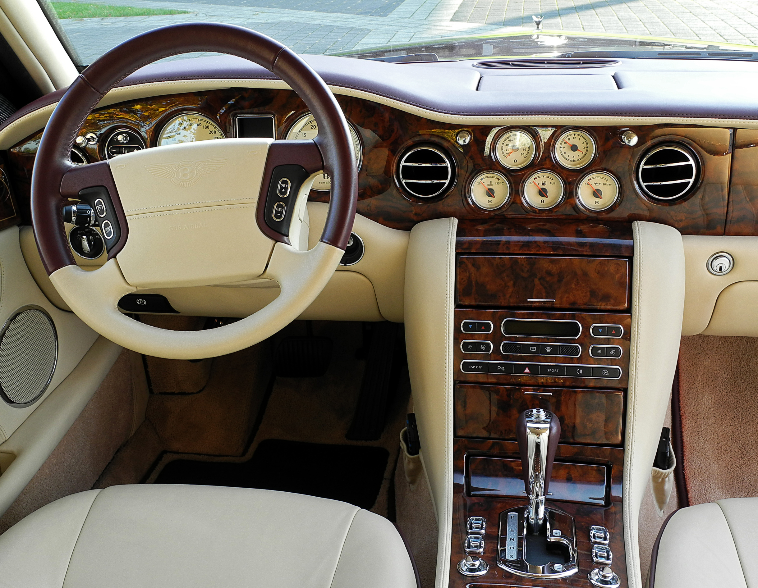 front our out info fill click call contact green product to us for interior arnage alternatively here label sale direct form bentley sold on