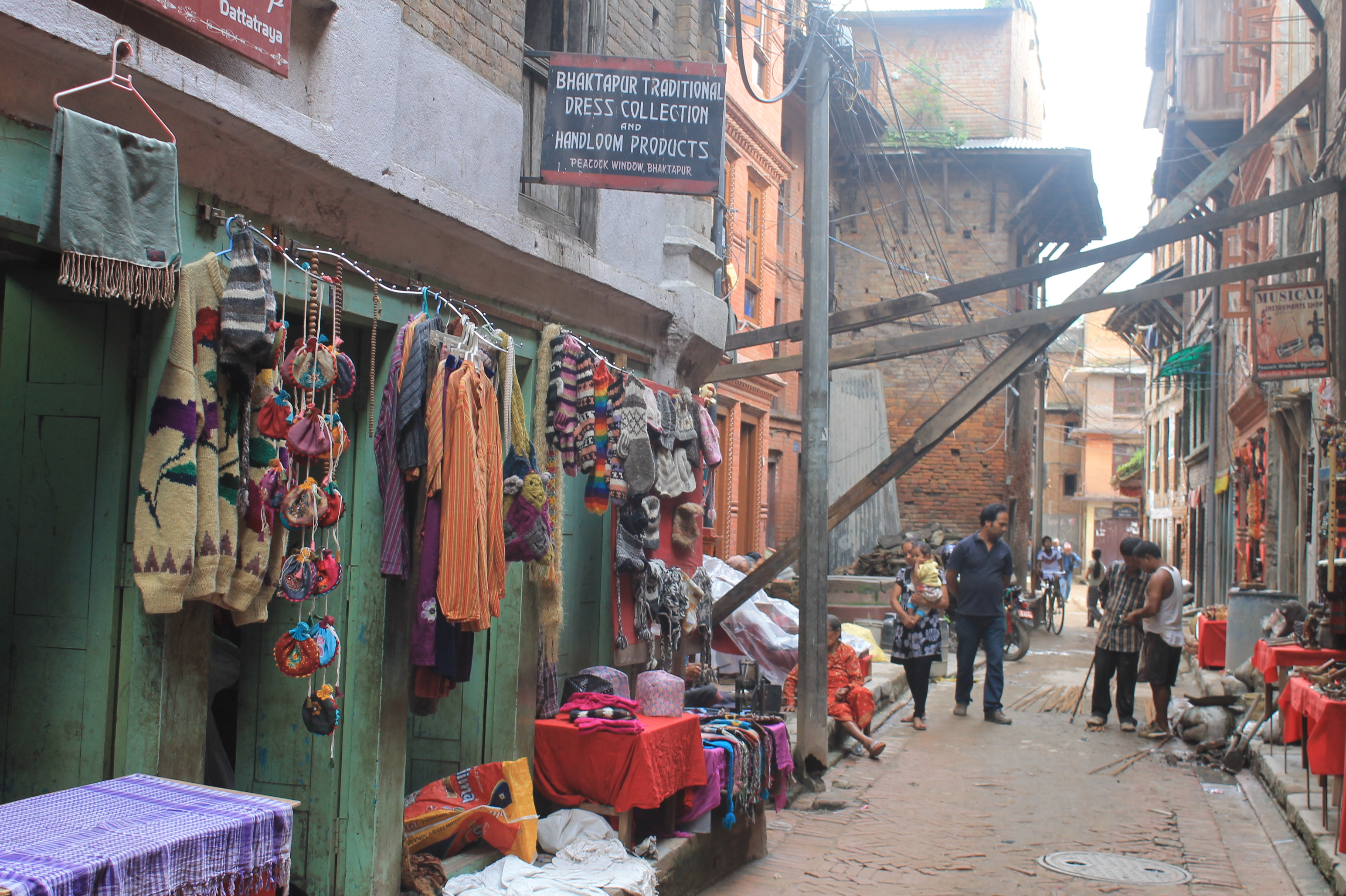 bhaktapur a place of god 2018-7-14 suffering and hope: christianity and ethics among the newars of bhaktapur  but god continues to  while their elders have a place to live out.