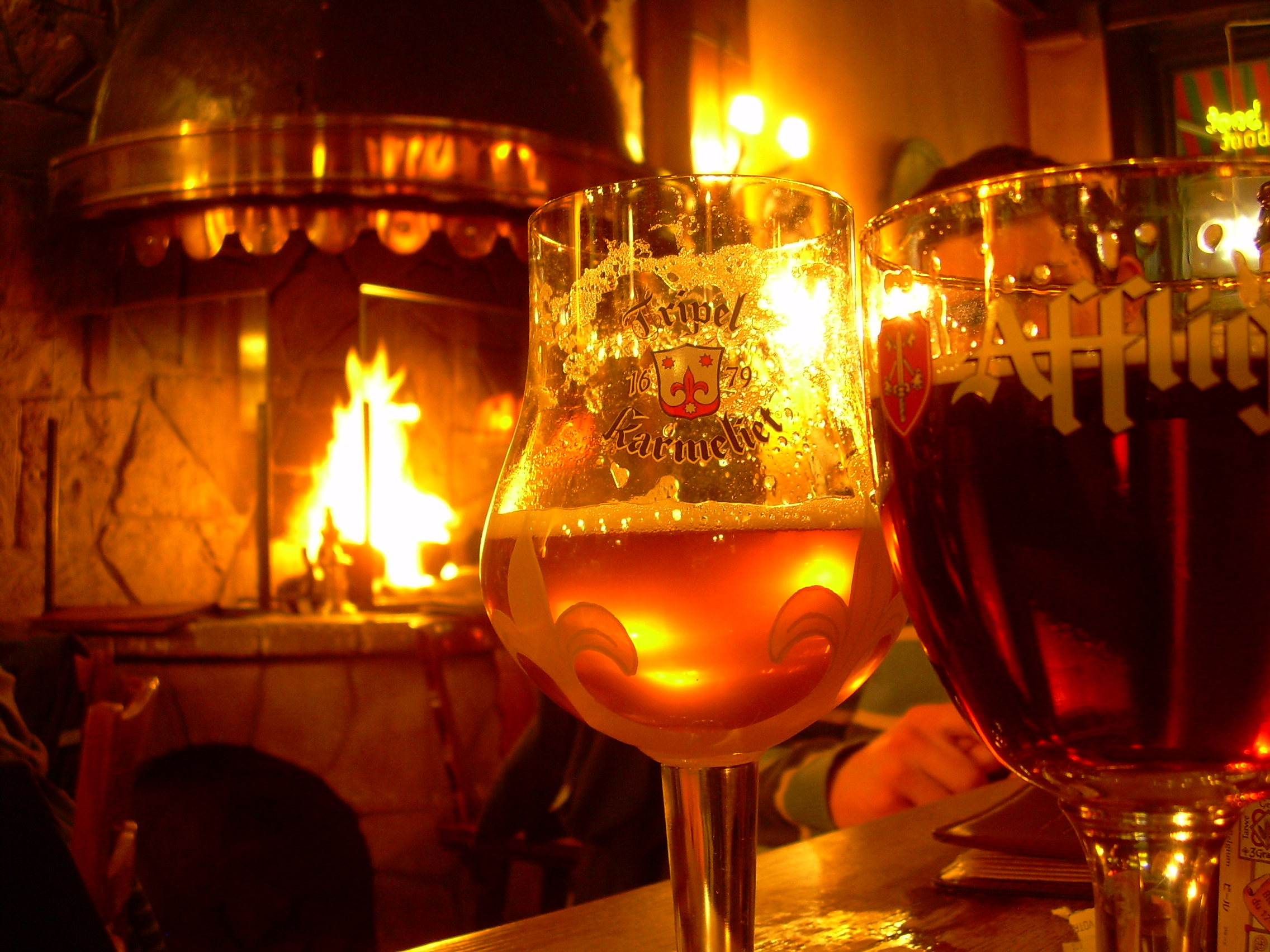 Risultati immagini per birre tripel
