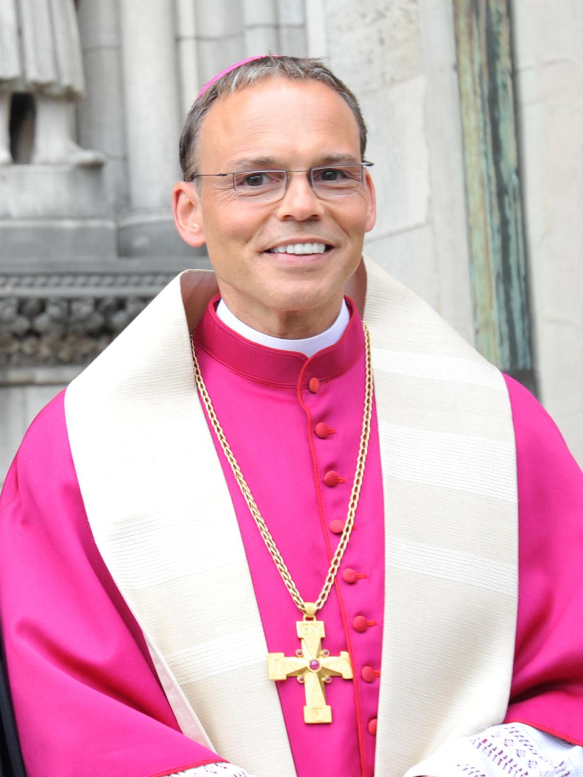 Bischof Franz-Peter Tebartz-van Elst.jpg