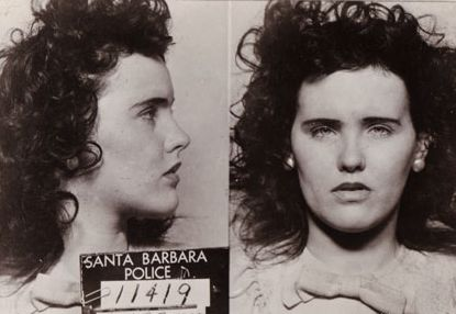 http://upload.wikimedia.org/wikipedia/commons/7/7b/Black_Dahlia_Mugshot.jpg