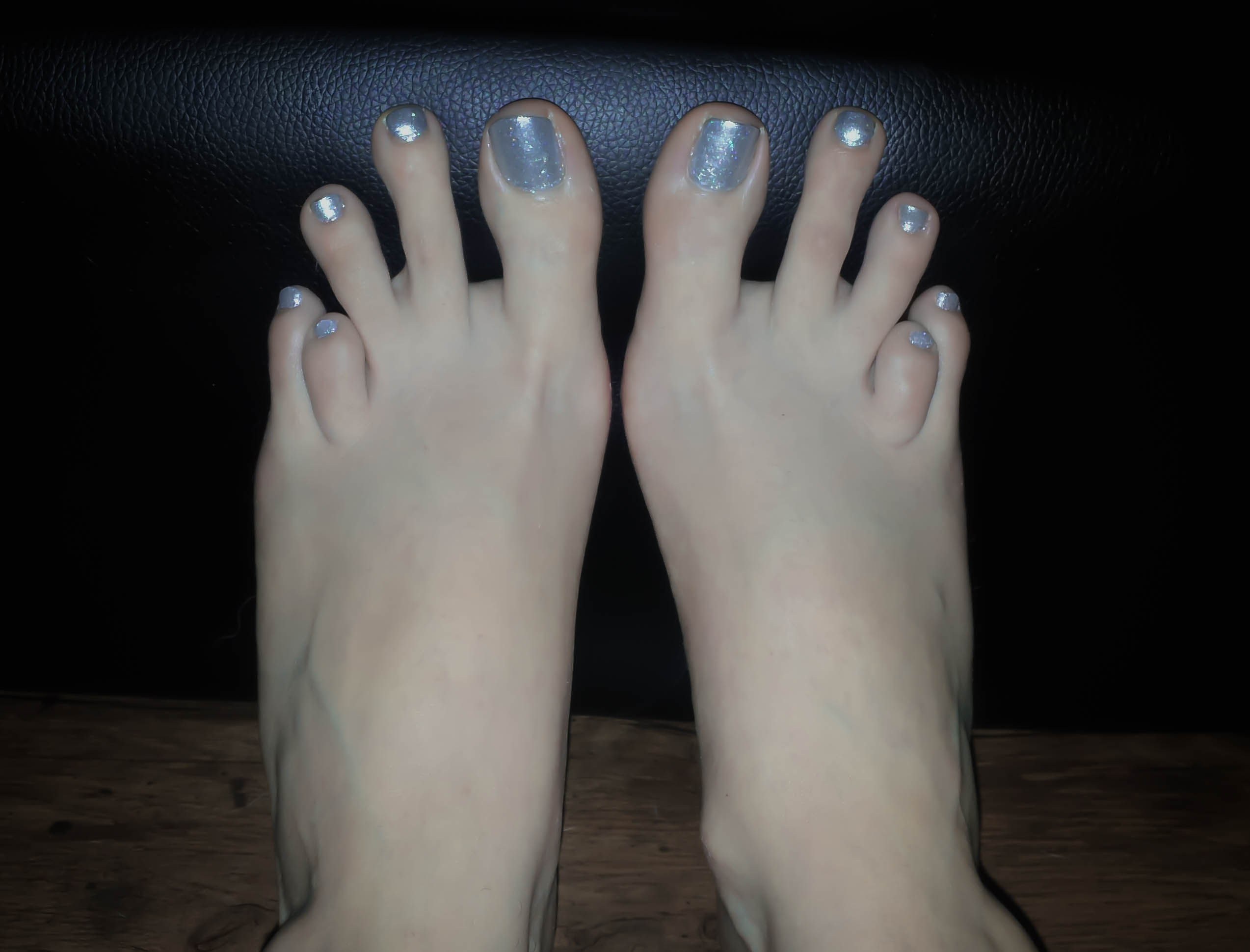 Which Toe Do You Wear A Toe Ring On