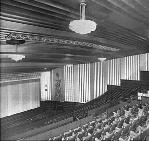 Image Result For Alhambra Movie Theater