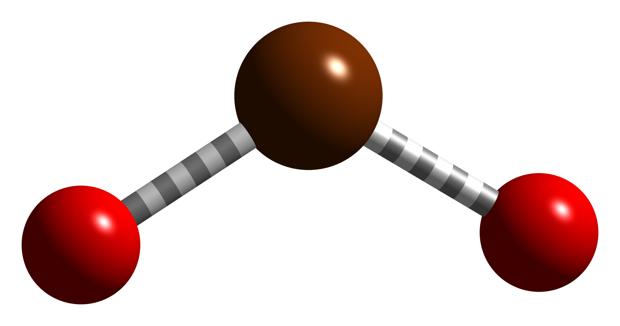File:Bromine-dioxide-MP2-CM-3D-balls.png - Wikimedia Commons