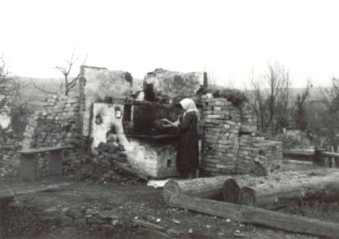 Файл:Bukowsko1946.jpg
