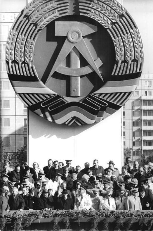 Jahrestag.File Bundesarchiv Bild 183 U1007 0007 Berlin 30 Jahrestag Ddr
