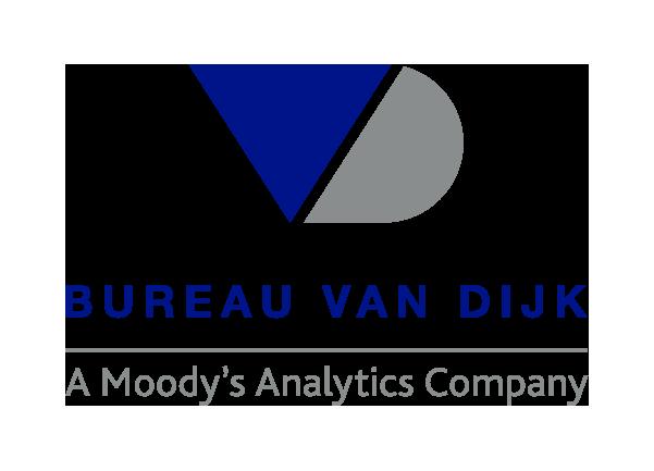filebureau van dijk a moodys analytics companypng