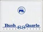 Bush Quayle 00461 150px.jpg