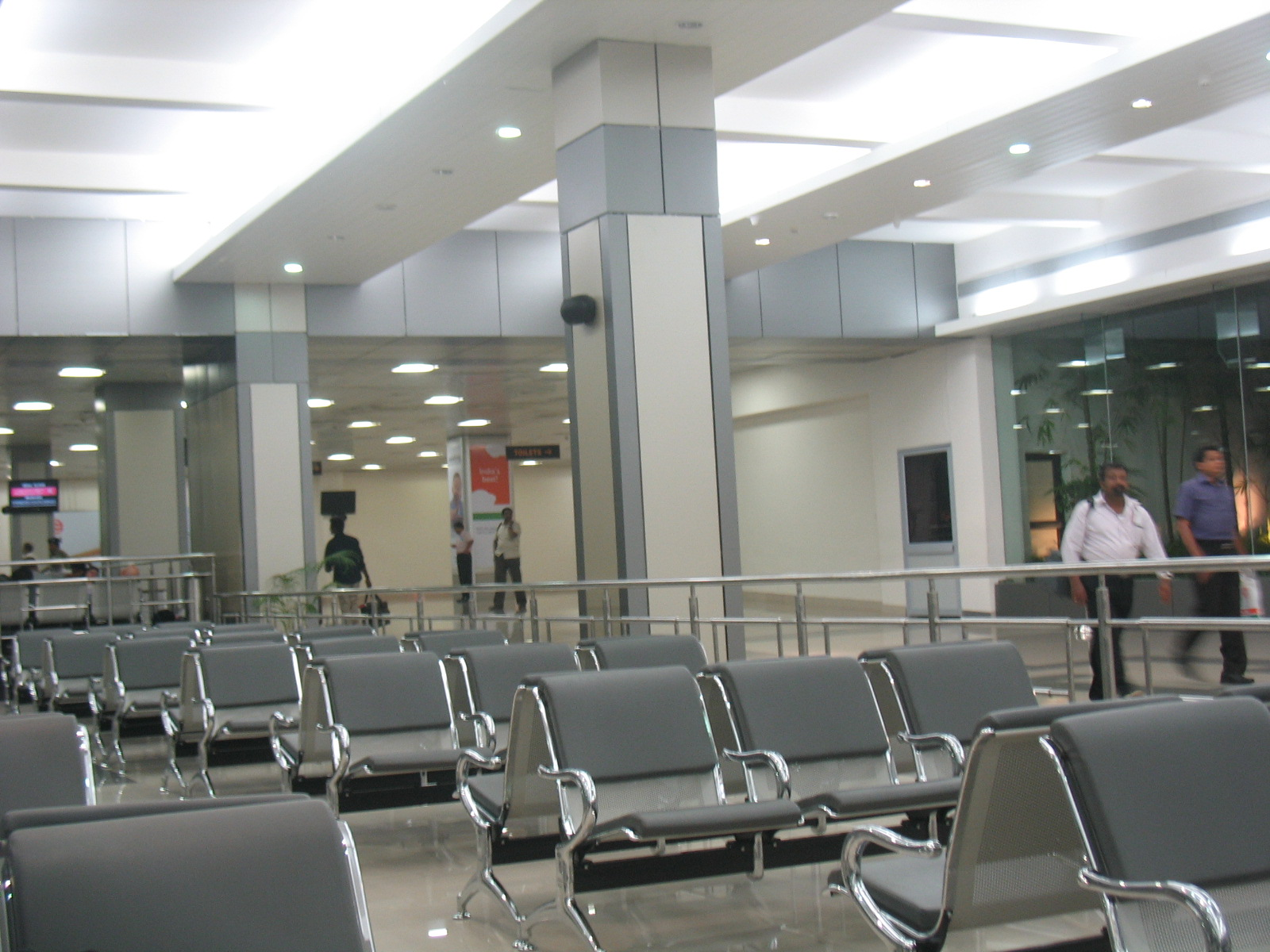 Terminal Waiting Area.jpg