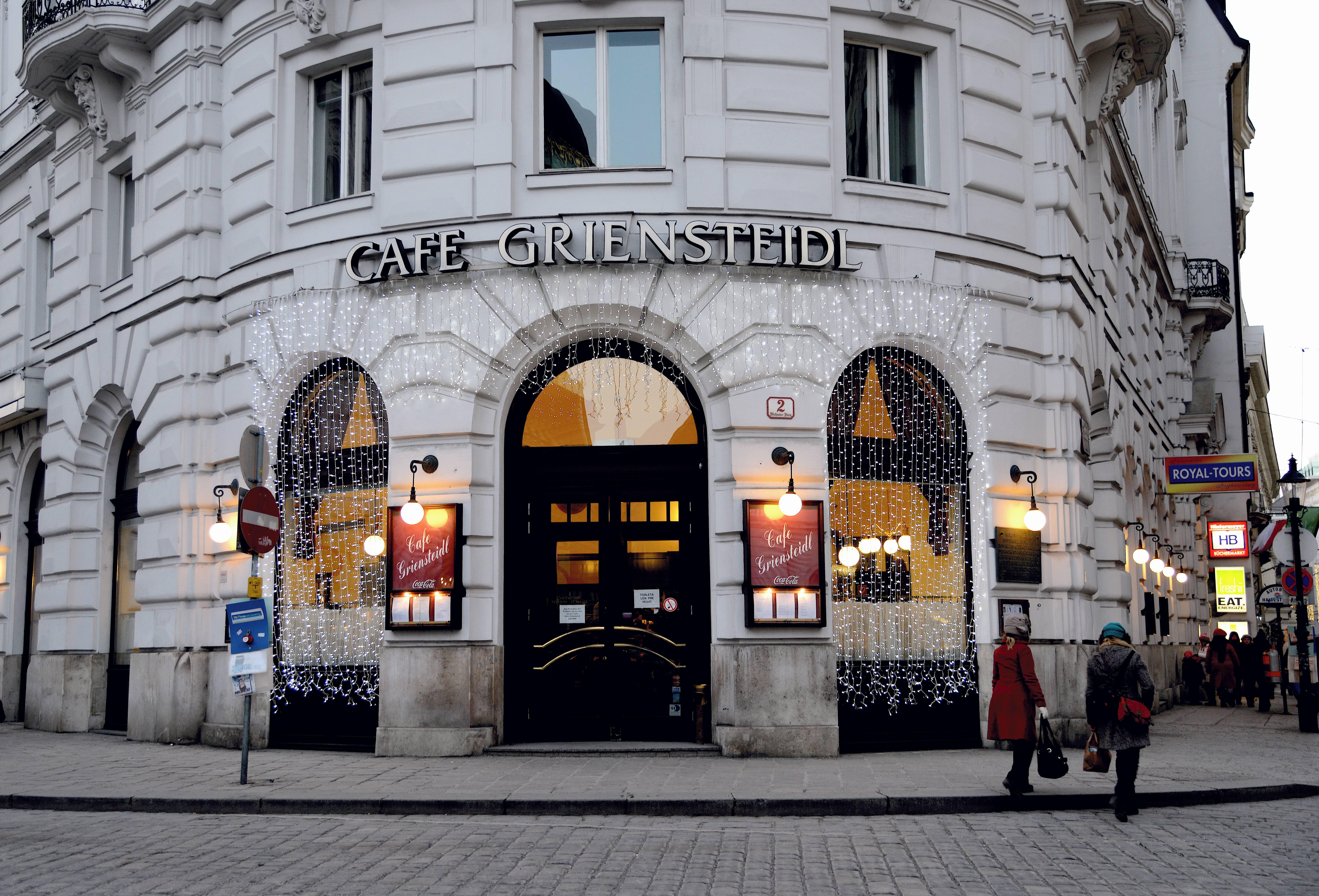 Http Www Cafe Und Pension Alte Messe De