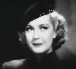Anita Louise American actress
