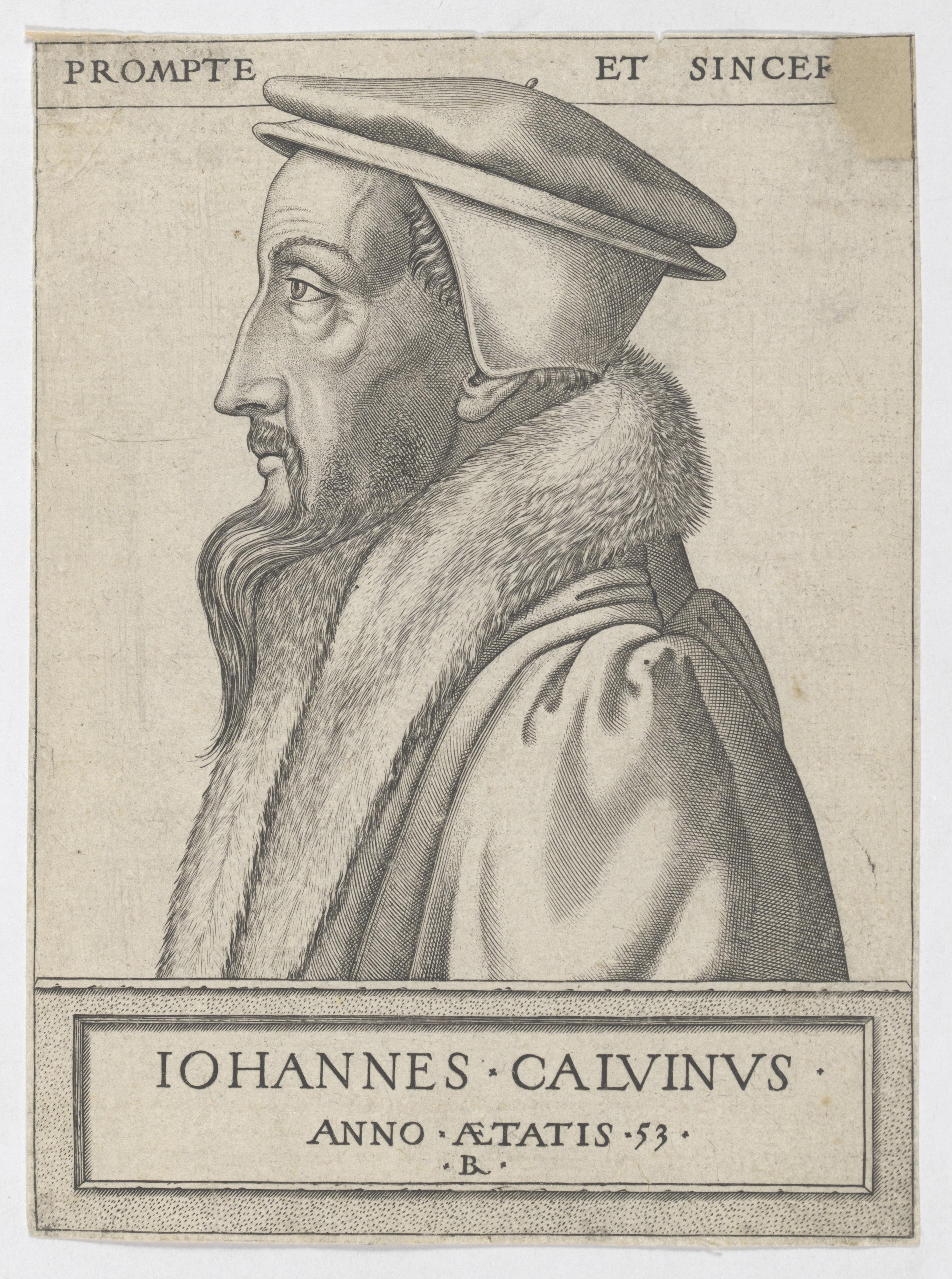 File:Calvin 1562.jpg