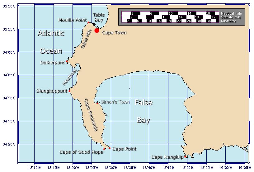 File:CapeHopePeninsulaMap.png - Wikimedia Commons
