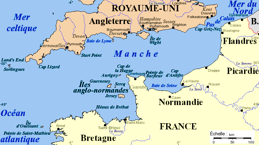 http://upload.wikimedia.org/wikipedia/commons/7/7b/Carte_de_la_Manche.png