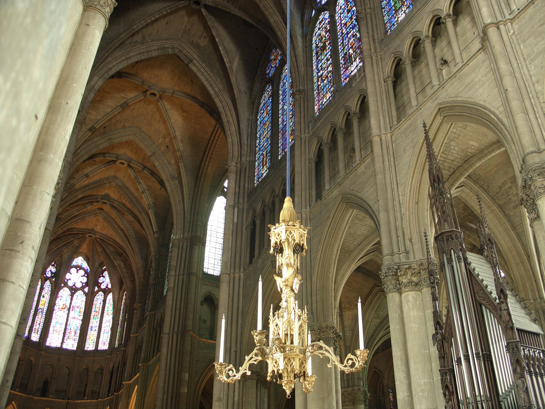 file catedral de reims interior jpg