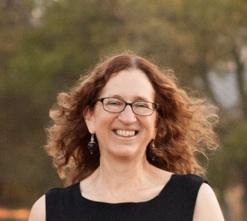 Celeste Baranski American engineer and entrepreneur