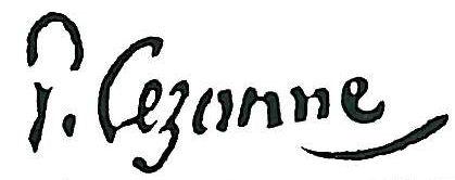 File:Cezanne autograph.png