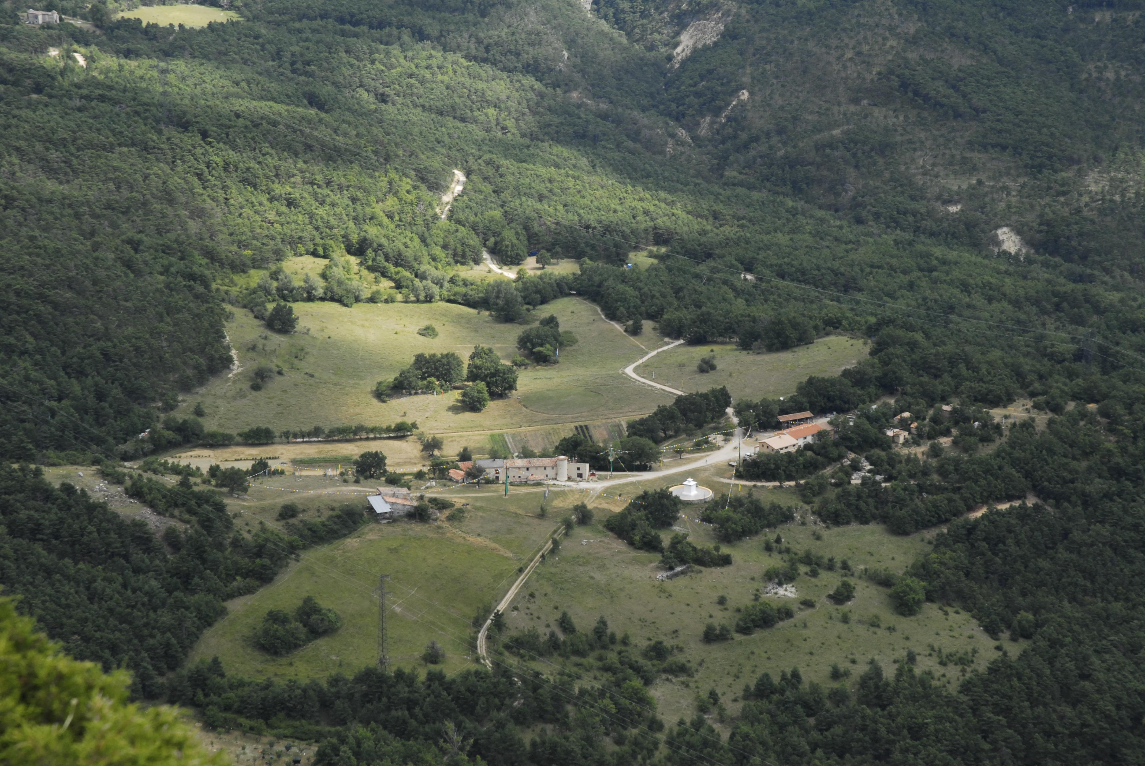 Château de Soleils.JPG