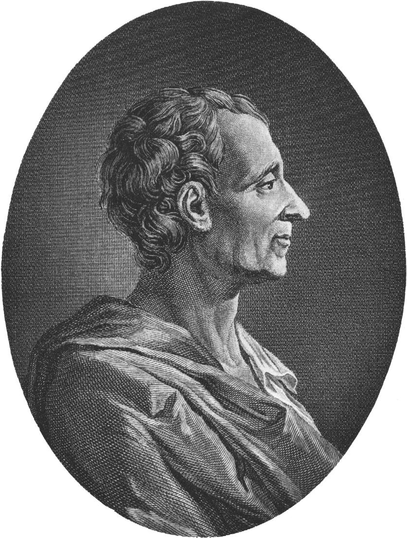 external image Charles_de_Secondat%2C_Baron_de_Montesquieu.jpg