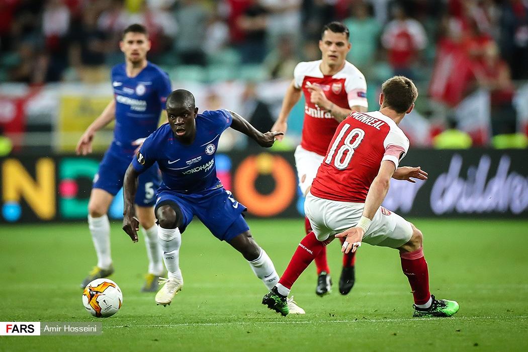 File:Chelsea vs. Arsenal, 29 May 2019 04.jpg - Wikipedia