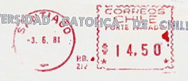 Chile stamp type A18A.jpg