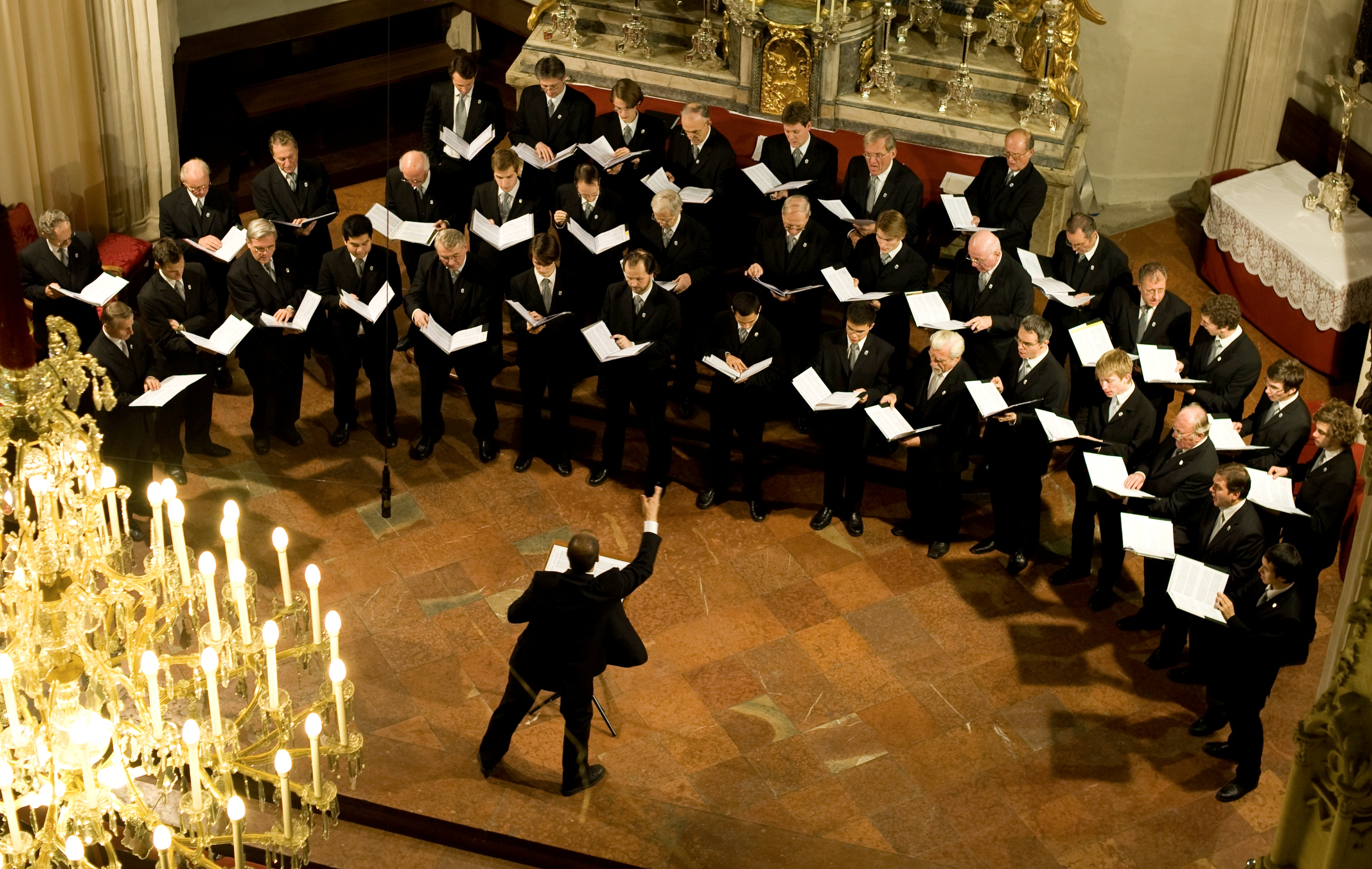 Chorus_Viennensis_(2).jpg