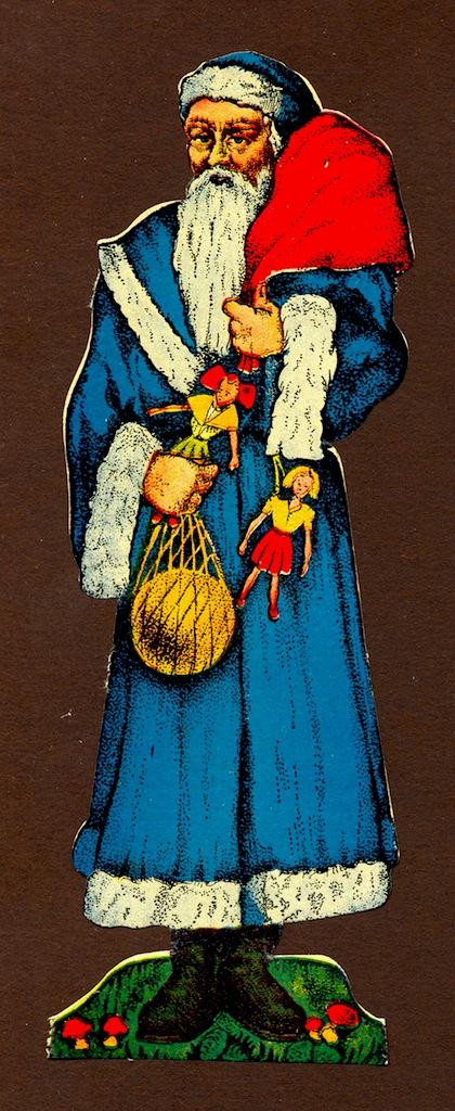 Filechromo Pain Dépices Père Noëljpg Wikimedia Commons