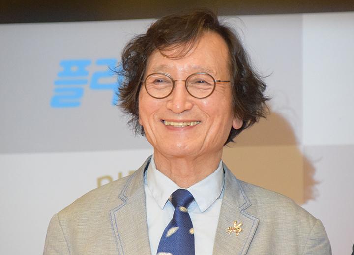 Chung Ji-young - Wikipedia