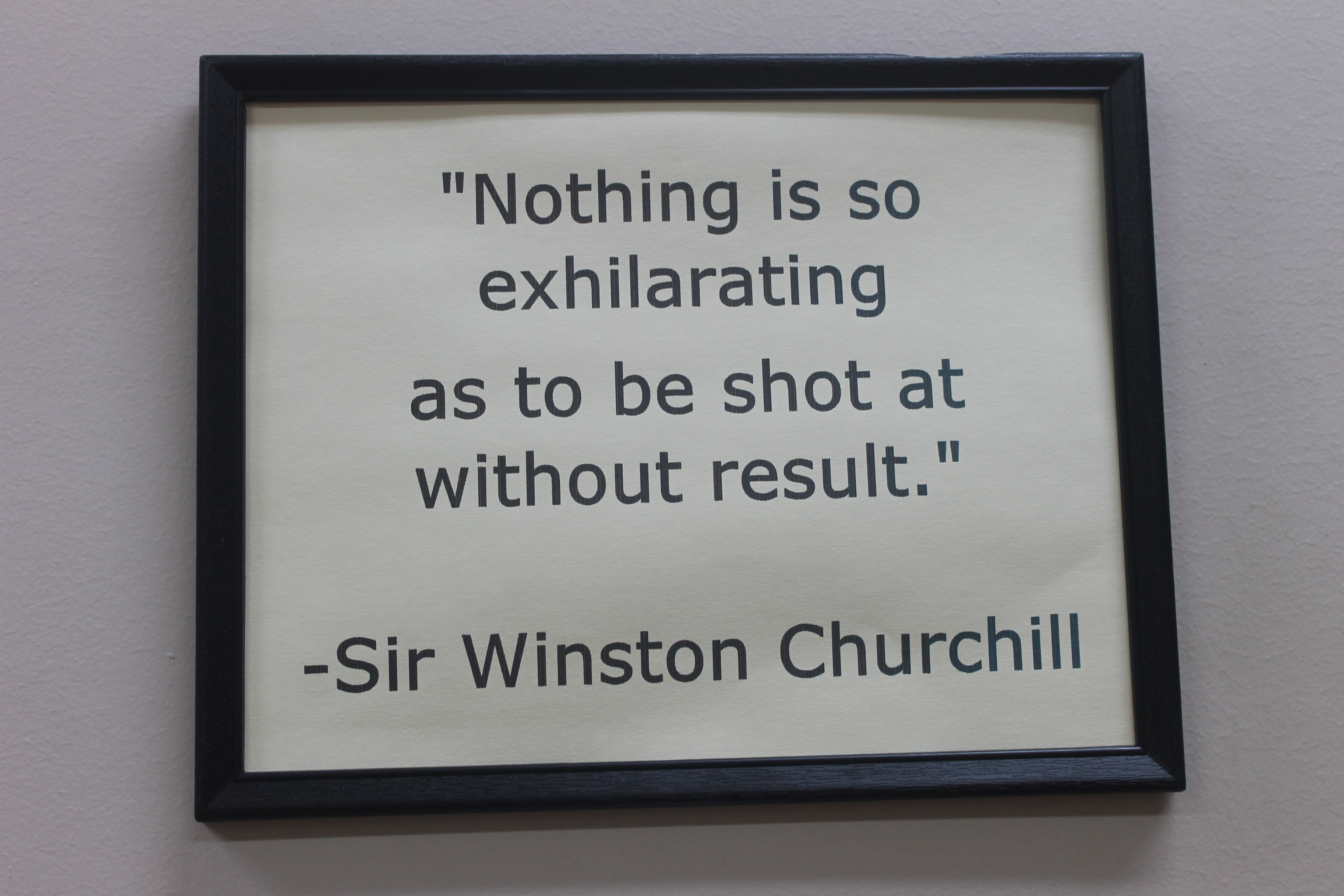 Image result for quote regarding self-reliance