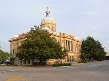 Clay County, Alabama - Wikipedia