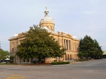 Clay County, Alabama - Wikipedia, the free encyclopediaclay county
