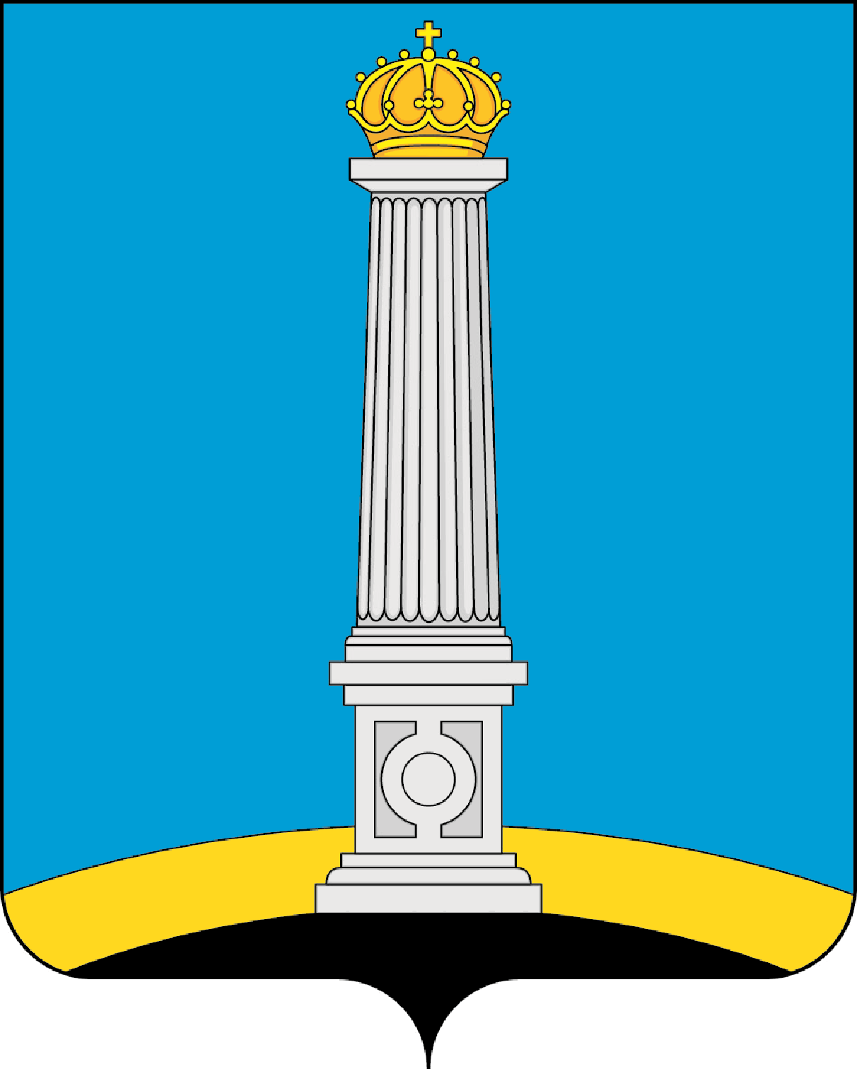 Coat of arms of Ulyanovsk.png