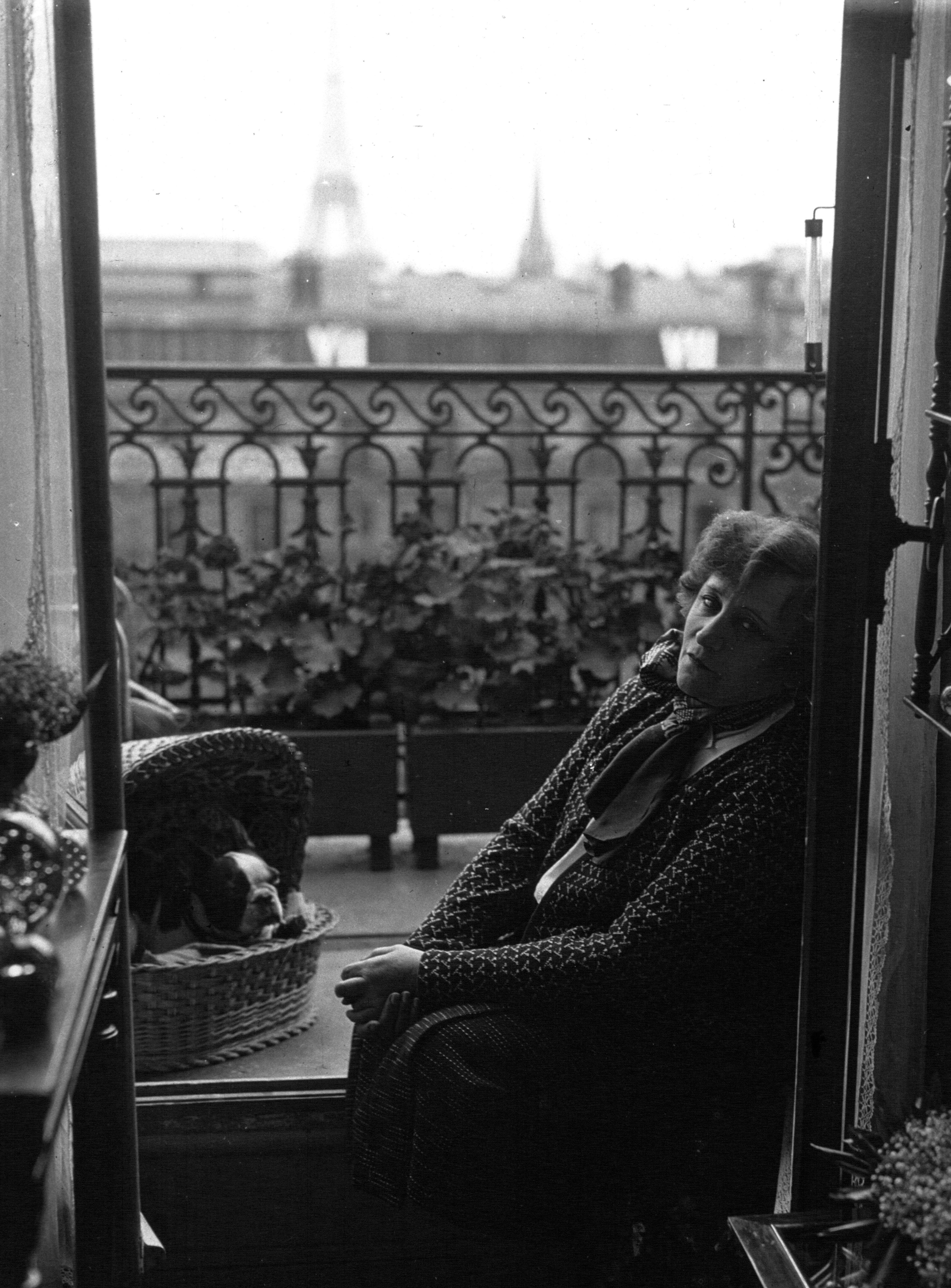 Colette 1932 (4)
