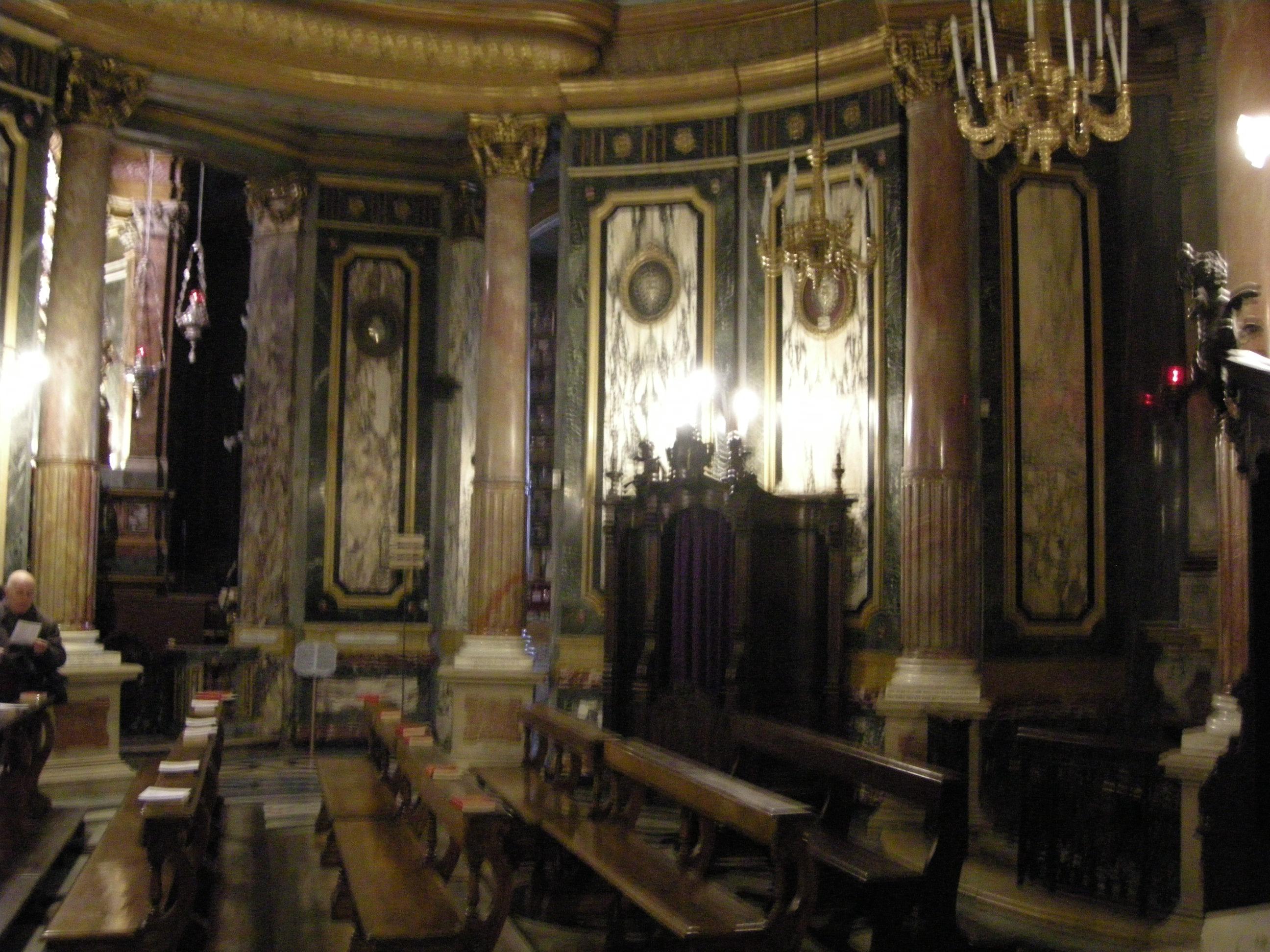 file consolata di torino interno 31 jpg wikimedia commons