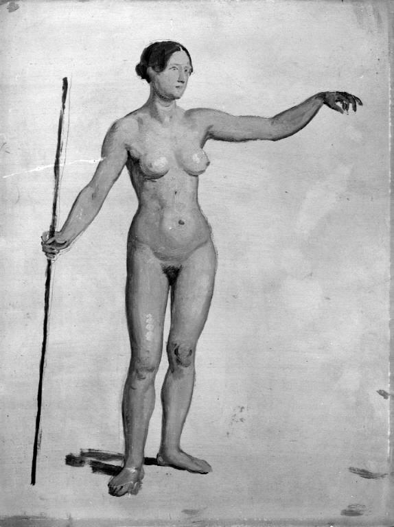 model model nøgen Ebony booty teenagere