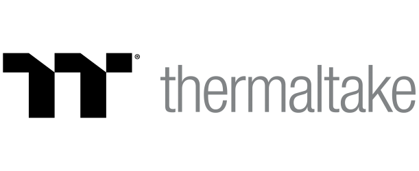 Image result for thermaltake logo