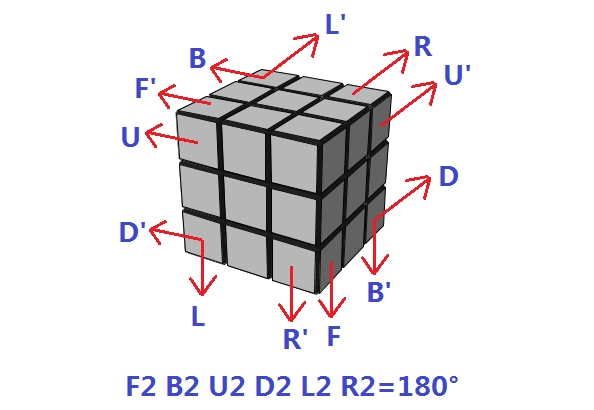 Cube solve 2.png