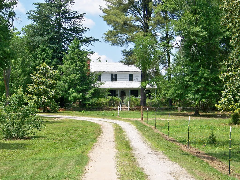 File:Cureton-Huff House - Simpsonville, SC.jpg - File:Cureton-Huff House - Simpsonville, SC.jpg - Wikimedia Commons