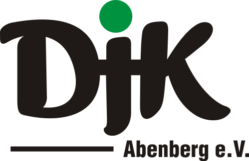 DJK Abenberg.png