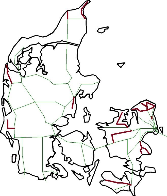 Singleklubber I Danmark Langå
