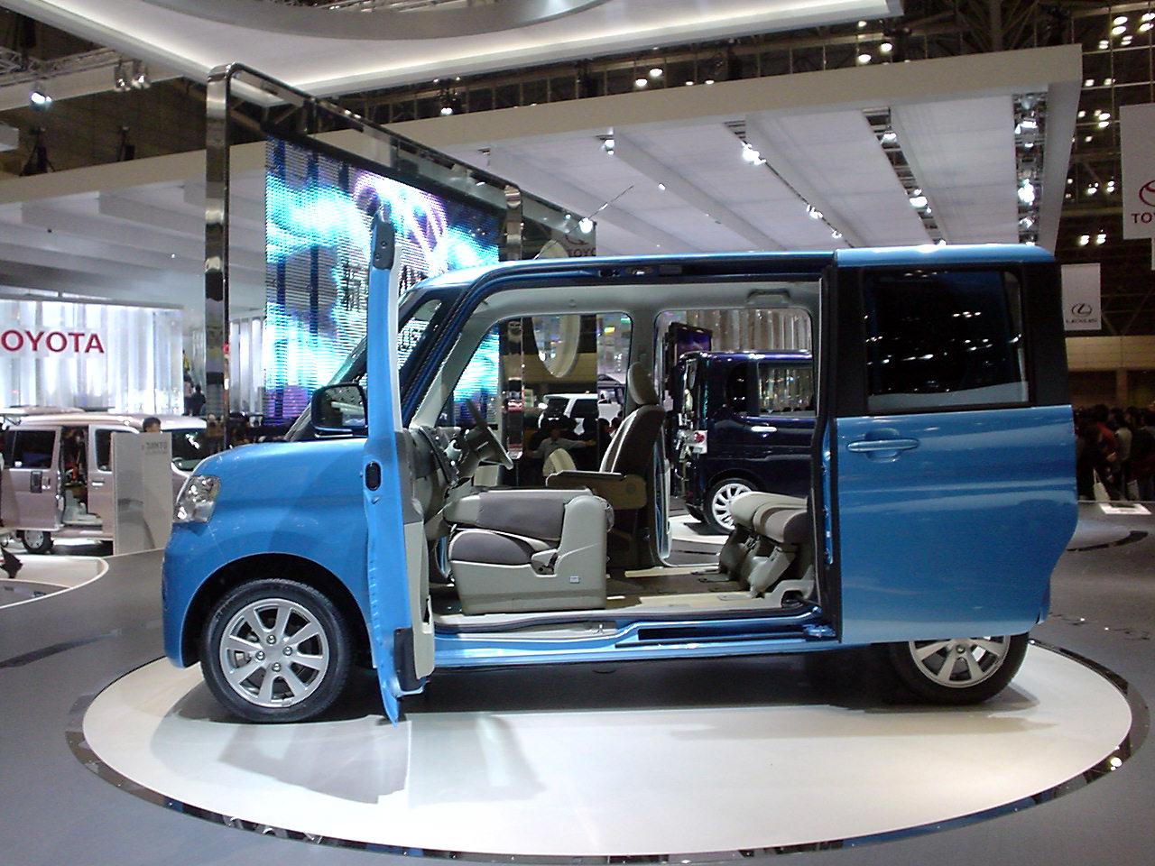 Suzuki Car Malaysia