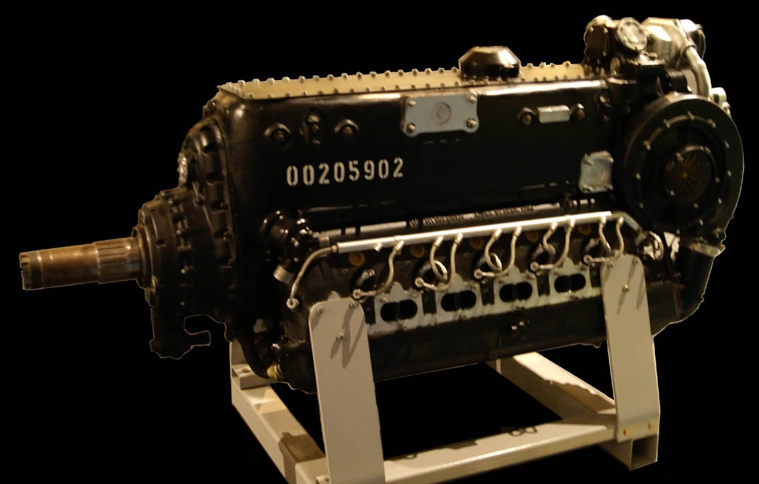 Daimler-Benz_DB_605_airplane_engine.jpg