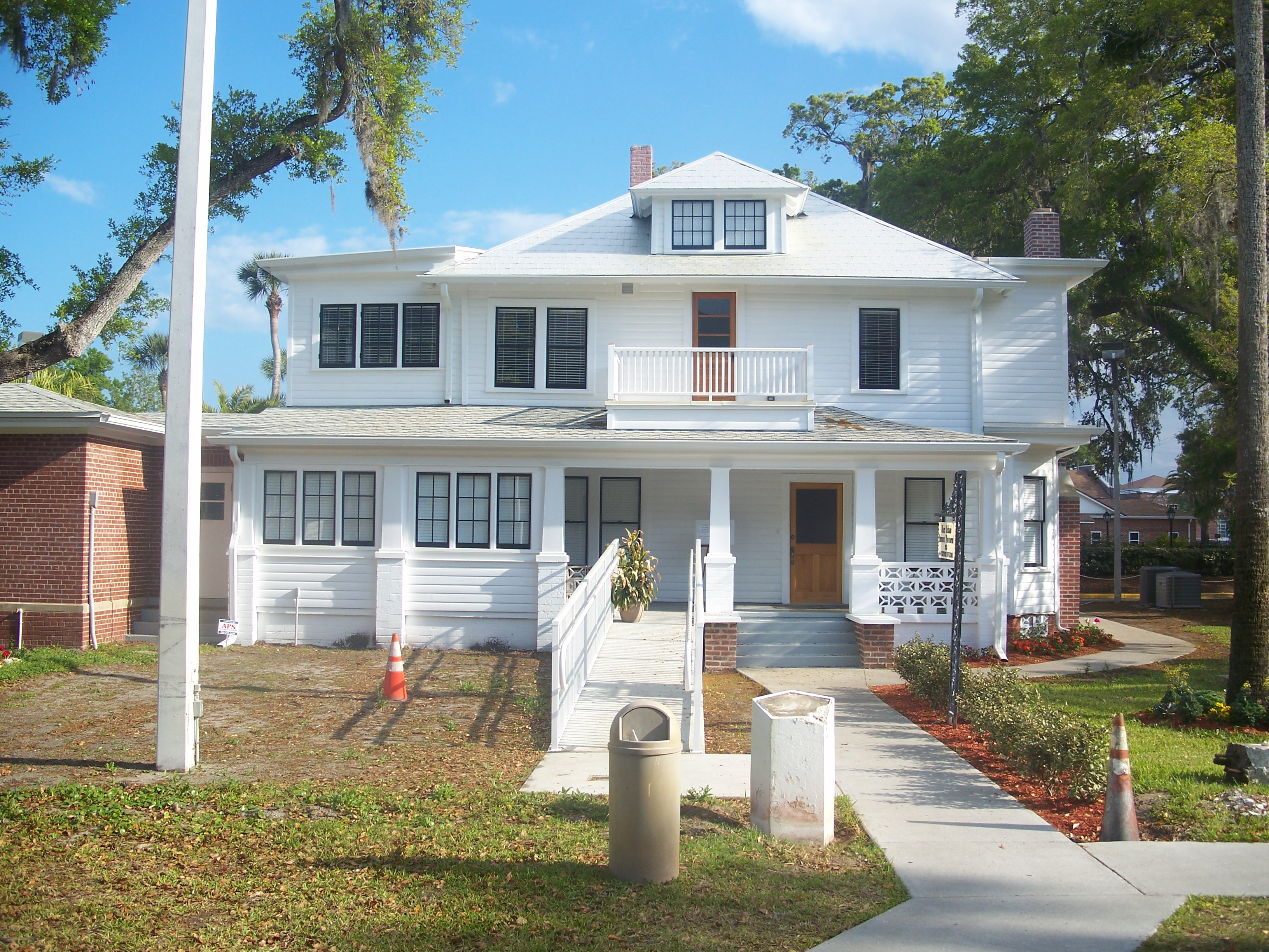 Daytona Beach Homes For Sale