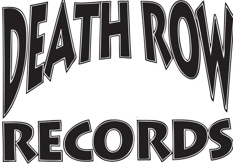 Filedeath Row Records Logopng Wikimedia Commons