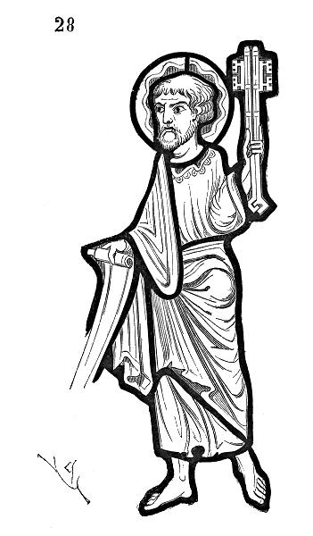 Detail.vitrail.Notre.Dame.Semur.png