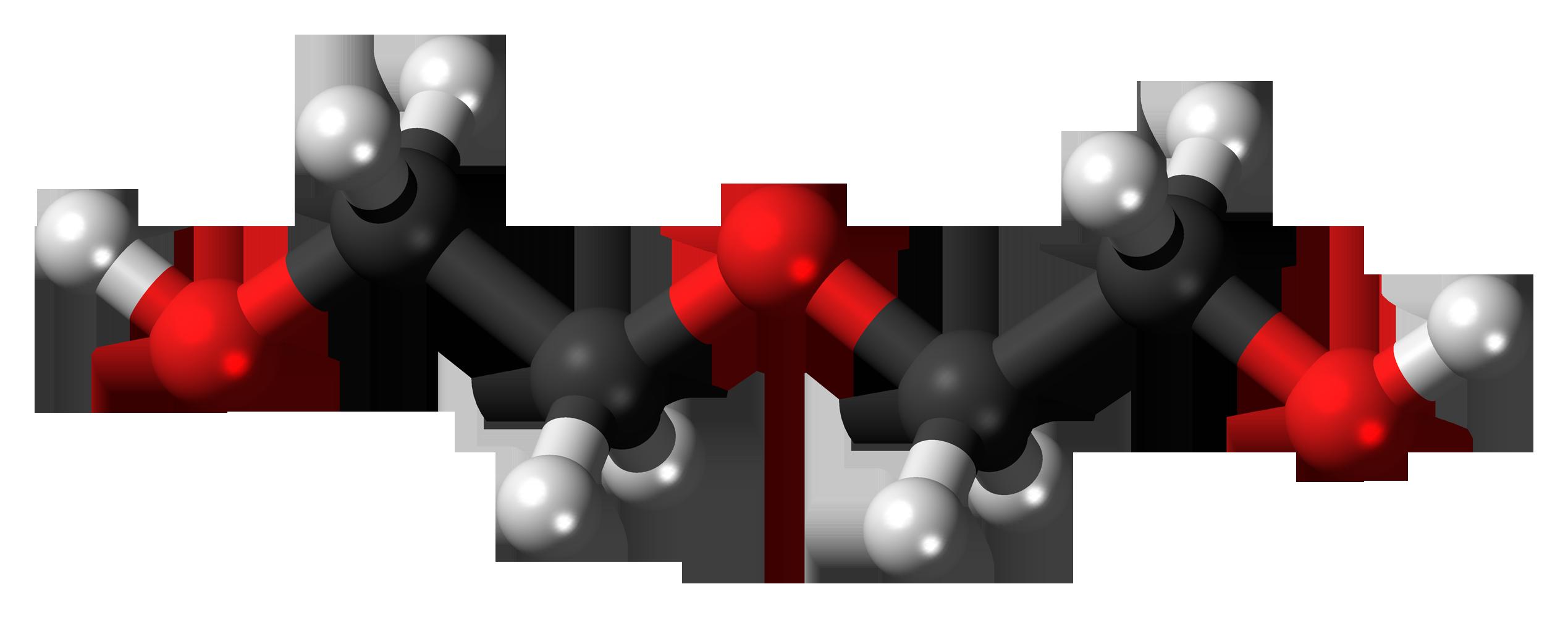 Diethylene glycol - Wikipedia